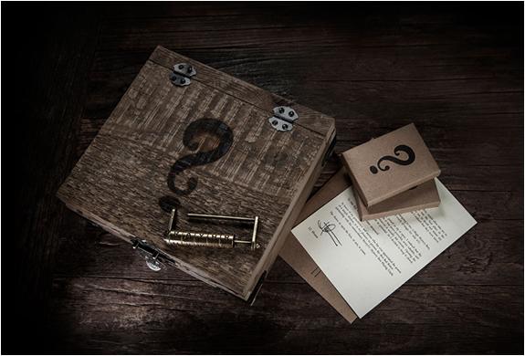 jj-adams-theory11-mystery-box-3.jpg   Image