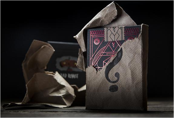 jj-adams-theory11-mystery-box-4.jpg   Image