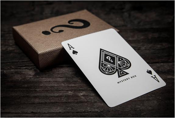 jj-adams-theory11-mystery-box-5.jpg   Image