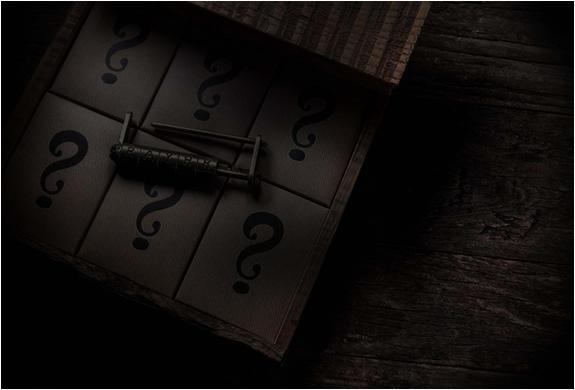jj-adams-theory11-mystery-box-6.jpg