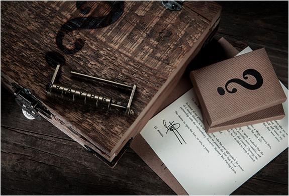 jj-adams-theory11-mystery-box-7.jpg