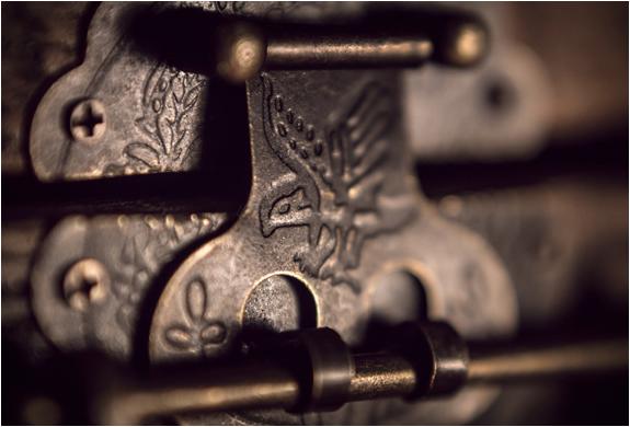 jj-adams-theory11-mystery-box-8.jpg