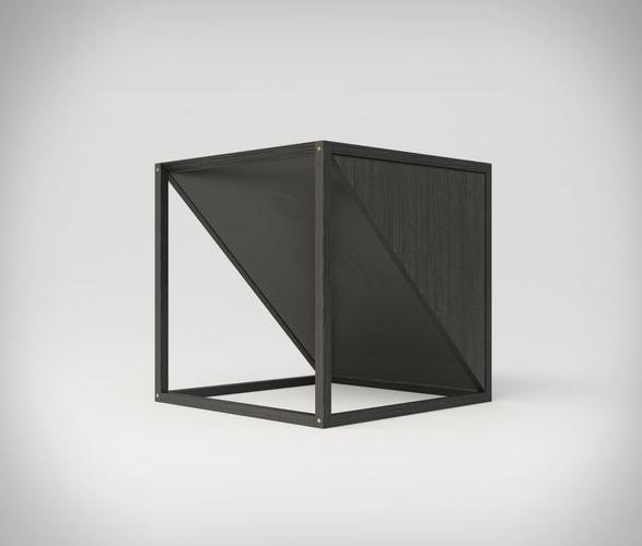 jla-end-table-speaker-2.jpg | Image