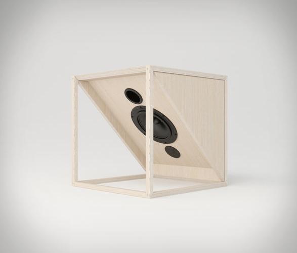 jla-end-table-speaker-4.jpg | Image