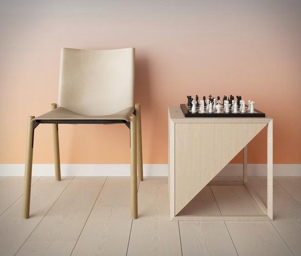 jla-end-table-speaker-5.jpg | Image