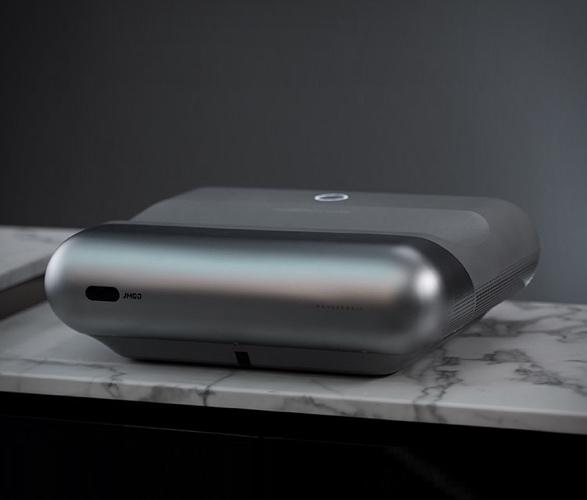 jmgo-o1-pro-projector-5.jpg