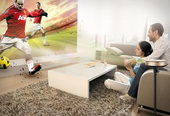 jmgo-smart-home-theater-7.jpg