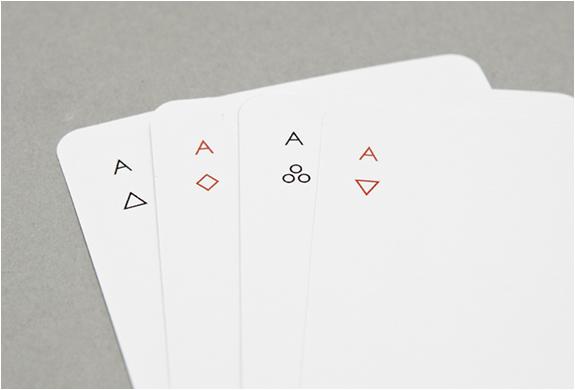joe-doucet-iota-playing-cards-2.jpg | Image