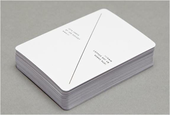 joe-doucet-iota-playing-cards-3.jpg | Image