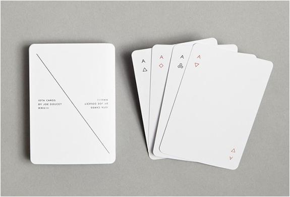 joe-doucet-iota-playing-cards-5.jpg | Image