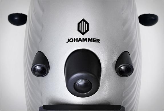 johammer-j1-4.jpg | Image