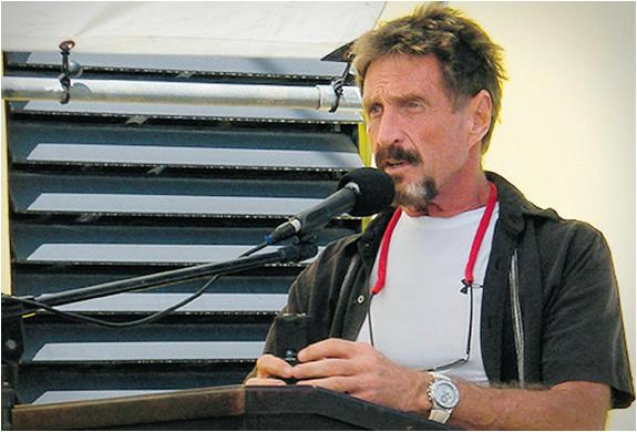 john-mcafees-last-stand-2.jpg | Image