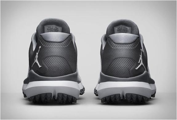 jordan-flight-runner-golf-shoe-3.jpg   Image