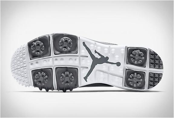 jordan-flight-runner-golf-shoe-4.jpg | Image