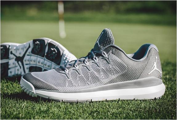 jordan-flight-runner-golf-shoe-5.jpg   Image