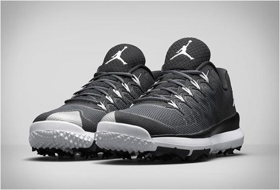 jordan-flight-runner-golf-shoe-6.jpg