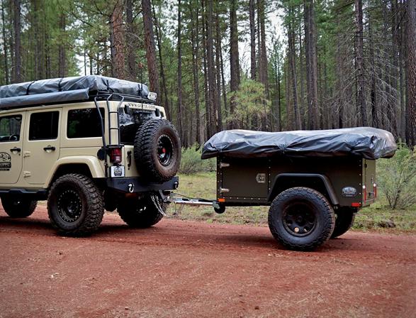 journey-basecamp-trailer-4.jpg   Image