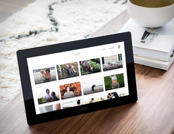 joy-interactive-photo-album-3.jpg   Image