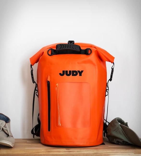 judy-emergency-kit-2.jpg | Image