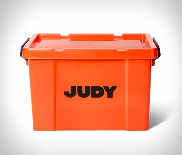 judy-emergency-kit-3.jpg | Image