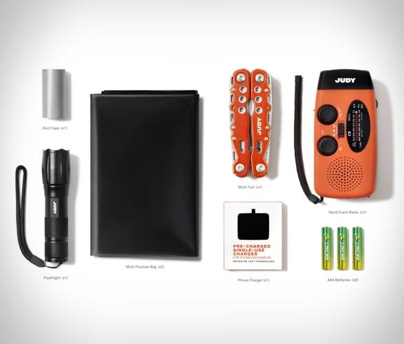 judy-emergency-kit-4.jpg | Image
