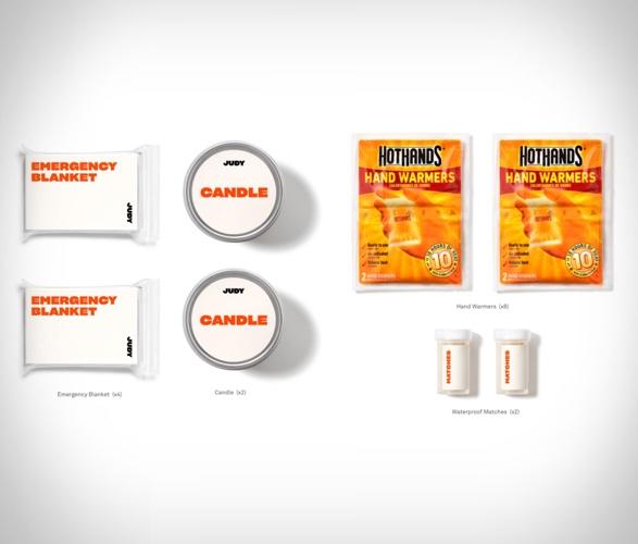 judy-emergency-kit-5.jpg | Image