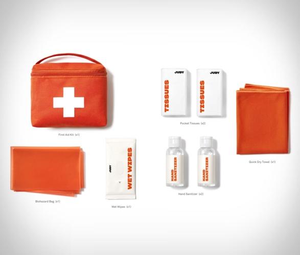 judy-emergency-kit-6.jpg