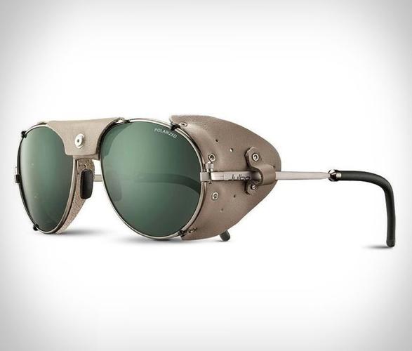 julbo-cham-mountaineering-sunglasses-2.jpg | Image