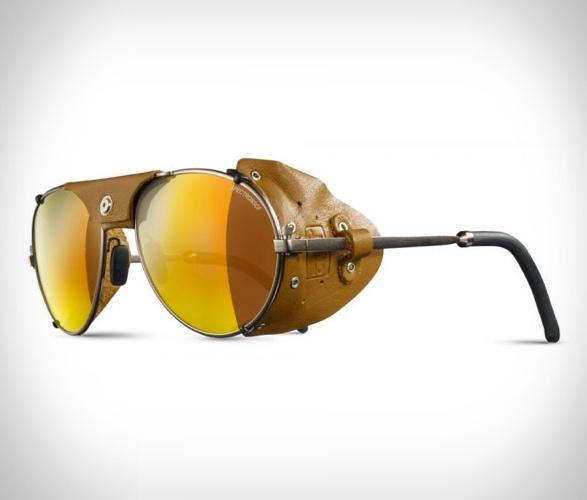 julbo-cham-mountaineering-sunglasses-3.jpg | Image