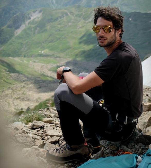 julbo-cham-mountaineering-sunglasses-5.jpg | Image