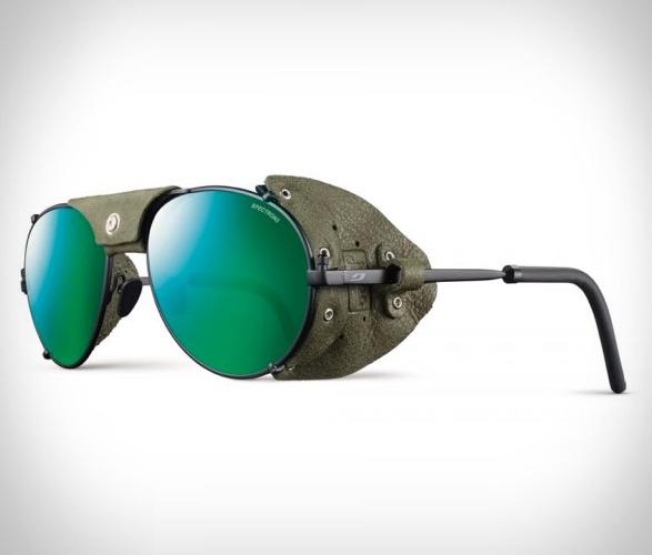 julbo-cham-mountaineering-sunglasses-6.jpg | Image