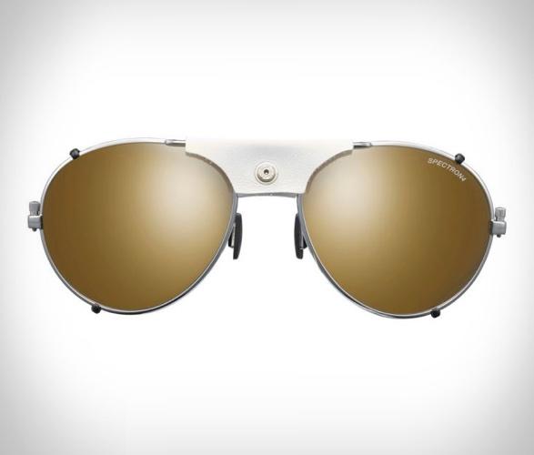 julbo-cham-mountaineering-sunglasses-7.jpg
