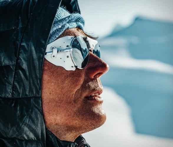 julbo-cham-mountaineering-sunglasses-8.jpg