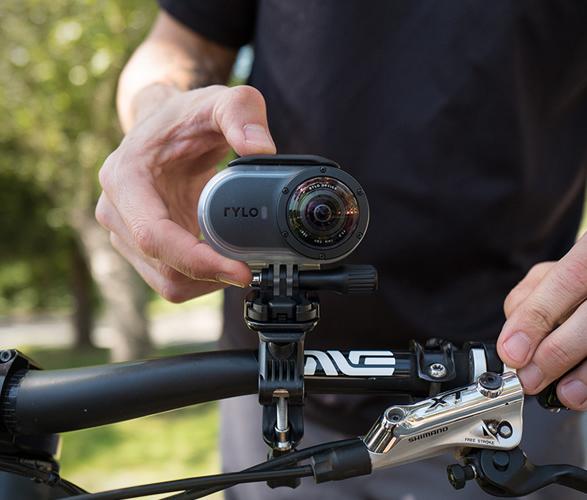 july-2018-bike-commuter-gear-footer.jpg | Image
