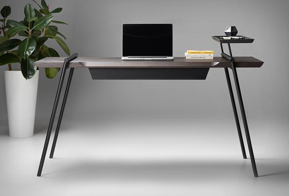 june-2018-desk-setup-footer.jpg   Image