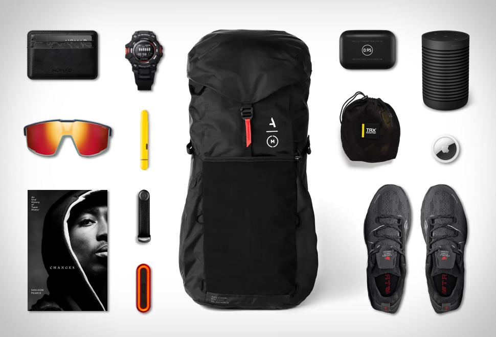June 2021 Essentials | Image