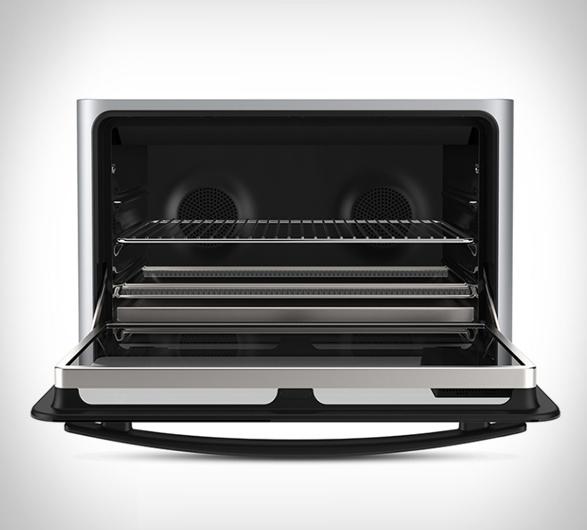 june-intelligent-oven-3.jpg | Image