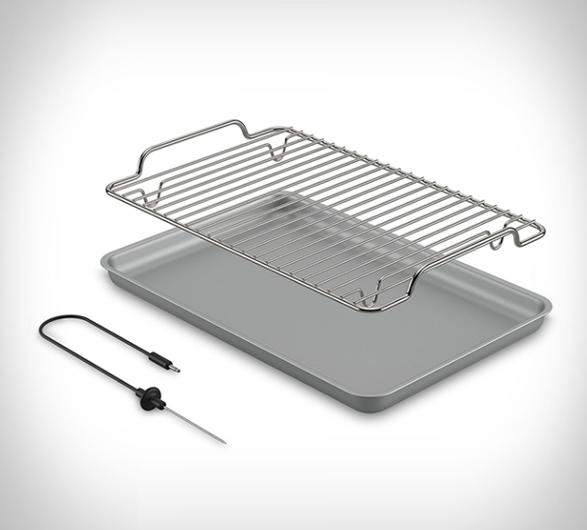 june-intelligent-oven-4.jpg | Image