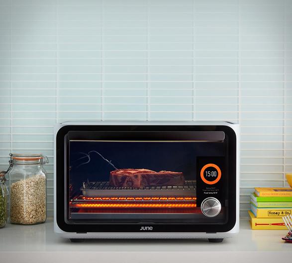 june-intelligent-oven-6.jpg