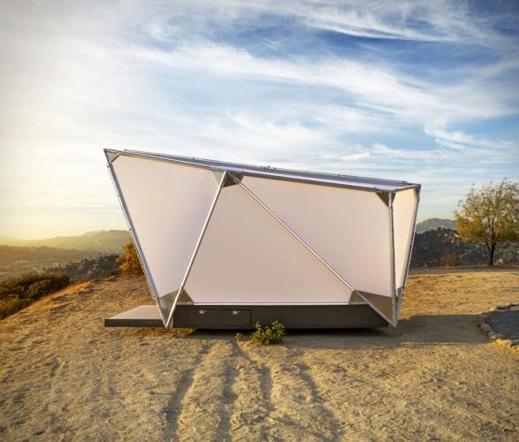 jupe-portable-shelter-2.jpg | Image