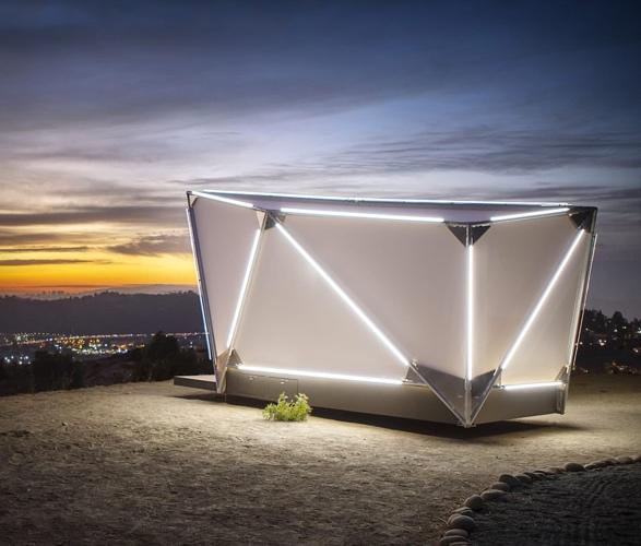 jupe-portable-shelter-5.jpg | Image