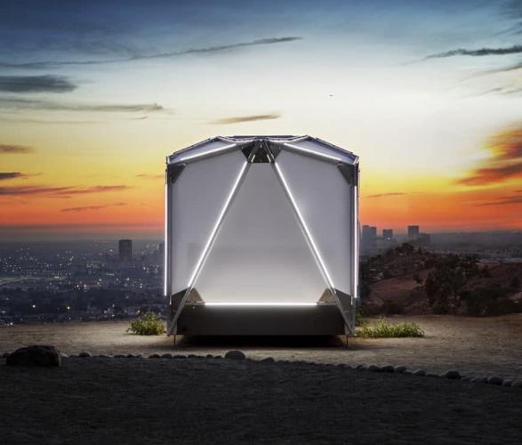 jupe-portable-shelter-6.jpg