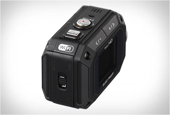 jvc-adixxion-camcorder-3.jpg | Image