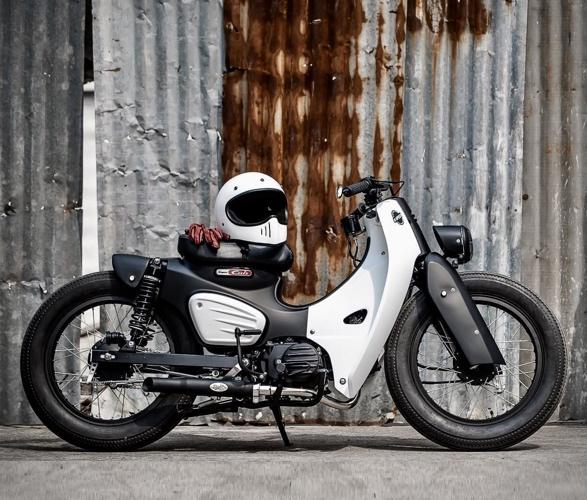 k-speed-honda-super-cub-9.jpg