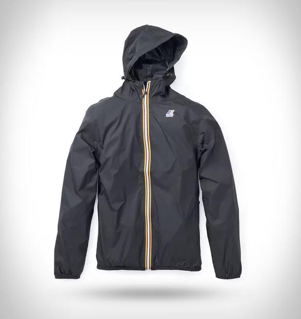 k-way-claude-3-rain-jacket-2.jpg | Image