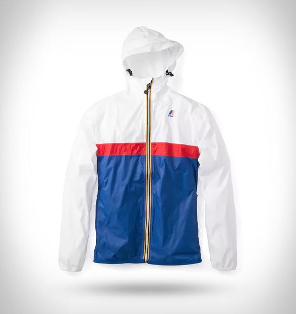 k-way-claude-3-rain-jacket-3.jpg | Image