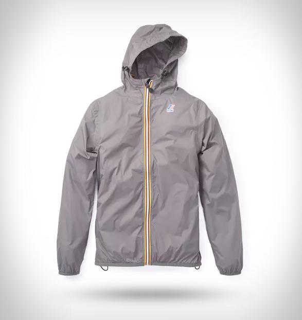 k-way-claude-3-rain-jacket-4.jpg | Image