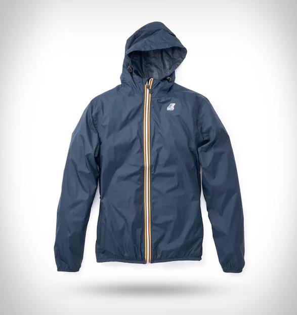 k-way-claude-3-rain-jacket-5.jpg | Image