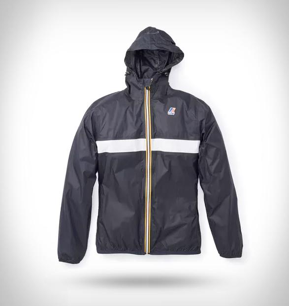 k-way-claude-3-rain-jacket-6.jpg