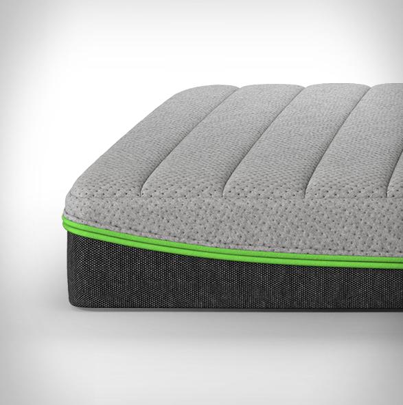 kala-mattress-2.jpg | Image